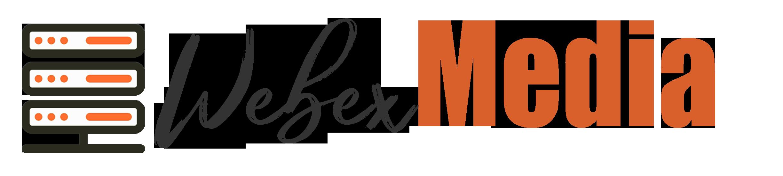 WebexMedia